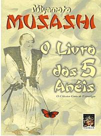 hagakure livro samurai pdf portugues